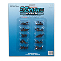 EZ-Mate Magnetic Coupler Economy Pack Train Accessory