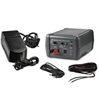 E-Z Command 5 Amp Power Booster Train Accessory
