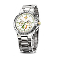 Spirit Of Ireland Men's Watch