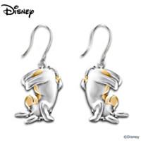 Winnie The Pooh Jewelry