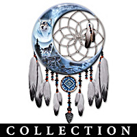 Sacred Guardian Wall Decor Collection