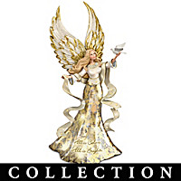 Celestial Light Sculpture Collection