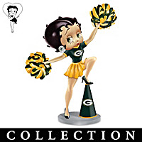 Belle Of The Packers Handbell Collection