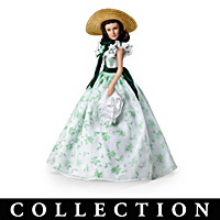 The Talk Of Tara Fashion Doll Collection