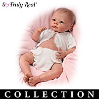 Perfect In Every Way Baby Doll Collection