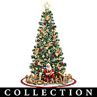 True Meaning Of Christmas Nativity Christmas Tree Collection
