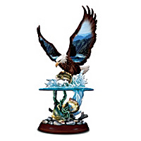 Swift Fury Figurine