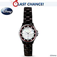 Disney Mickey Magical Moments Watch