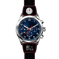 Military Sport-Style Men's Watches