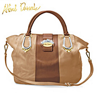 Alfred Durante Royal Inspirations Handbag