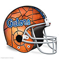 Florida Gators Lamp