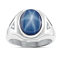 Interstellar Ring