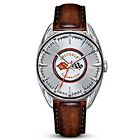 Classic Corvette Men's Watch