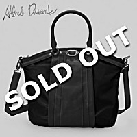 Alfred Durante The Duchess Handbag