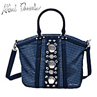 Alfred Durante First Lady Handbag