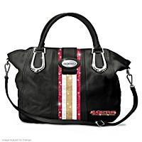 Bay City Chic Handbag