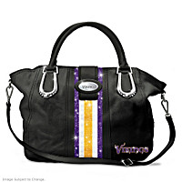 Twin Cities Chic Handbag