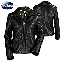 Timeless Disney Women's Jacket
