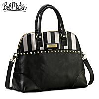Bob Mackie Beverly Hills Handbag