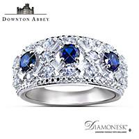 Lady Mary Ring
