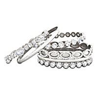 Timeless Elegance Bracelet Set