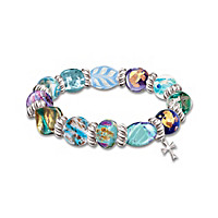 Wonders Of Faith Bracelet