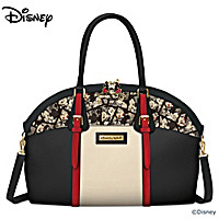 Disney Caught In The Moment Handbag