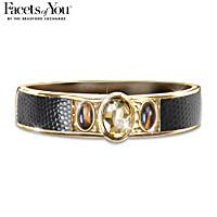 Cavern Bracelet