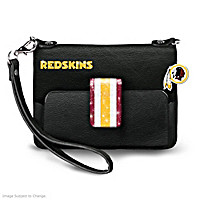 Capitol City Chic Mini Handbag