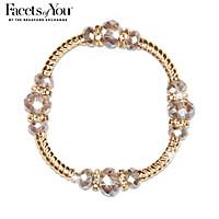 Pure Radiance Bracelet