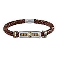 Irish Legend Bracelet