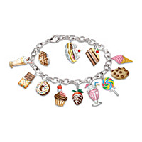 Sweet Treats Bracelet