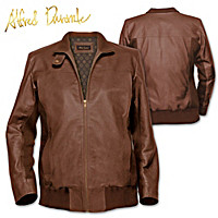 Alfred Durante The Julia Women's Jacket
