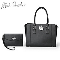 Alfred Durante Royal Icon Handbag