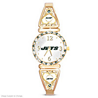 My Jets Women's Watch