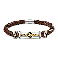 Spirit Of Texas Bracelet