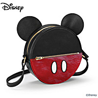 Disney All Ears Handbag
