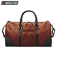 NASCAR® Duffel Bag