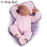 Beautiful Dreamer Baby Doll