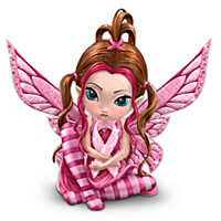 Hope Fairy Figurine