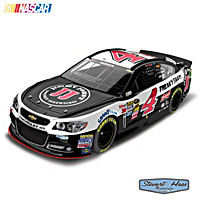 Kevin Harvick No. 4 Jimmy John's 2014 Diecast Car