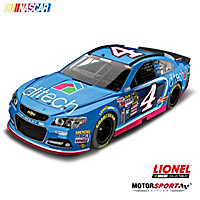 Kevin Harvick No. 4 Ditech 2015 Diecast Car