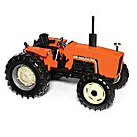 1:16 Allis-Chalmers 6080 Diesel MFD Diecast Tractor
