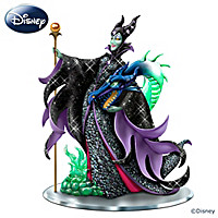 Disney The Mistress Of All Evil Figurine