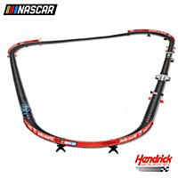 Hendrick Motorsports Electric Slot Car Set