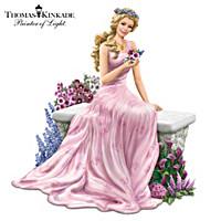 Sweetheart Garden Figurine
