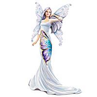 Graceful Spirit Figurine