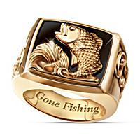 Christmas Gifts For Fishermen Amazing Christmas Ideas