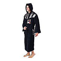 STAR WARS Darth Vader Robe