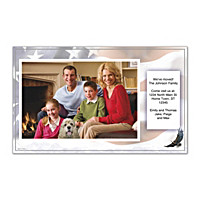 God Bless America Photo Insert Cards
